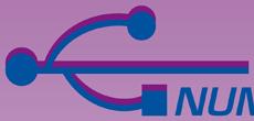 Logo du Plan Numérique 2012